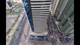 Princess Tower Dubai Marina 2 Bedroom Apartment