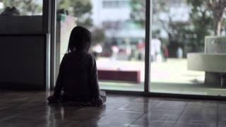 映画『おだやかな日常』予告編 篠原ゆき子 動画 17