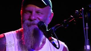 Seasick Steve - My Donny (Live in Sydney) | Moshcam