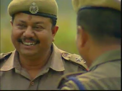 Assam Police Social Action Programmes