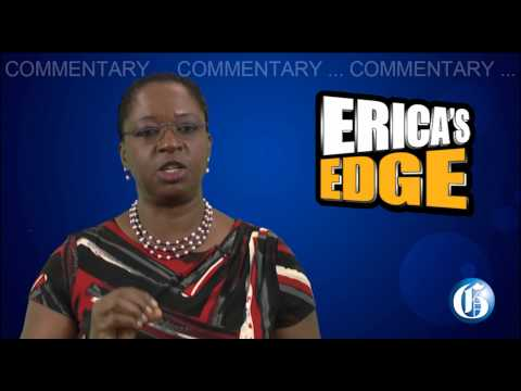 ERICA'S EDGE: Senators on trial