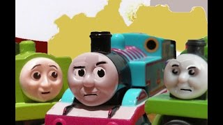 The Unwanted Engine: Official Teaser Trailer HD