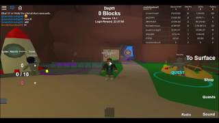 when i play roblox(pretending to bea pro)