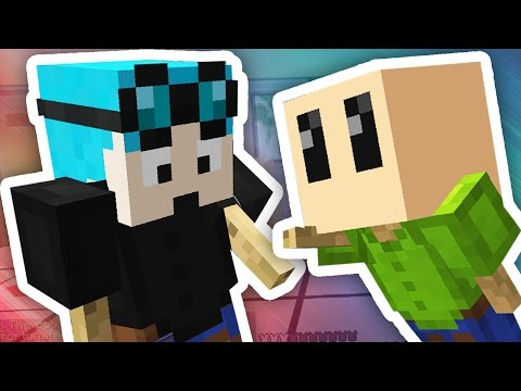 RIDDLE SCHOOL 1 IN MINECRAFT!!!   Safe Videos for Kids 09d4e82f0a
