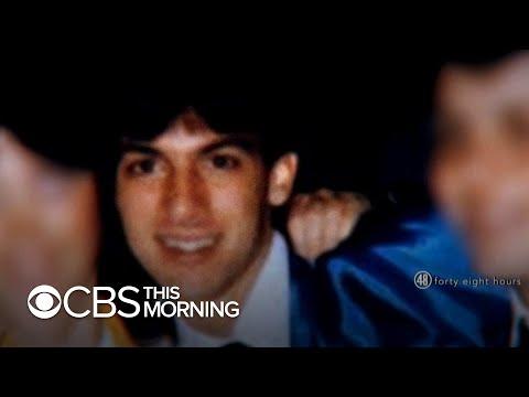 Prosecutors say teen killed family over prom dispute