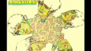Sweet Cream Ladies, Forward March - The Boxtops (1969)