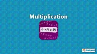 Multiplication Maths App: Maths Tutor - The Best Multiplication App for Learning Times Tables