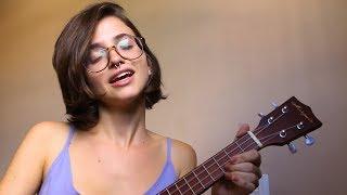 Baixar Popotão Grandão - MC Neguinho do ITR | cover no ukulele Ariel Mançanares