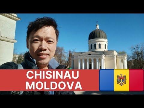 #60-moldova-🇲🇩- -chisinau---europe's-least-visited-capital-city