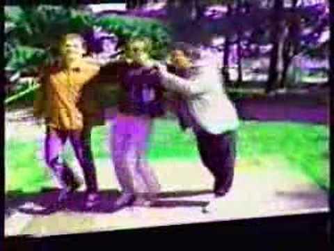 zmelkoow-gravitacija-videospot-damndar