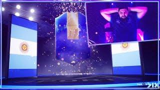👌ΞΑΝΑ GG ELITE 3 REWARDS!! ~ FIFA 19 Fut Champions Rewards[15]