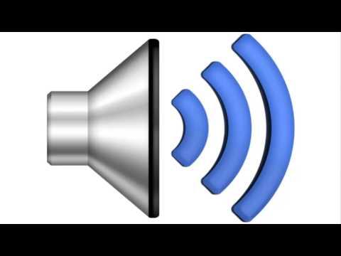 Burp | Sound Effect