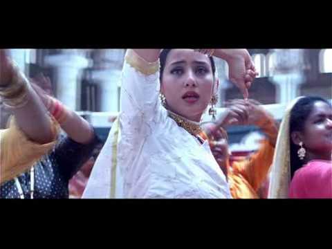 Kannalane  Bombay Www TamilRockers Net