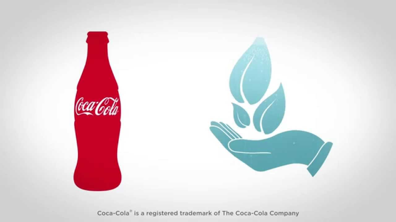 coca colas water neutrality initiative Coca-cola's lies about sustainability have gone too far  in a concept paper on water neutrality that coca-cola developed with others, it clearly stated that, in a strict sense, the term .