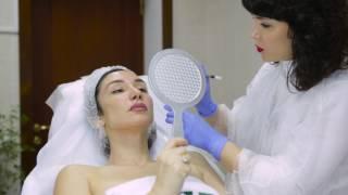 Космецевтика ДМК, совместная работа косметолога и визажиста