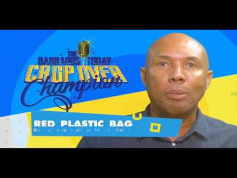 BARBADOS TODAY EVENING UPDATE - July 13, 2016