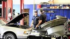 Siegen Car Care | Auto Repairs | Baton Rouge LA