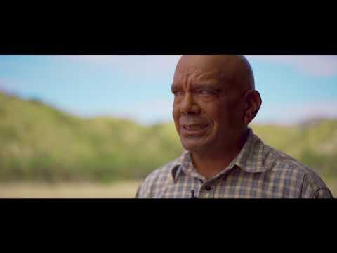 Video Medioambiente - Día Internacional de la Madre Tierra