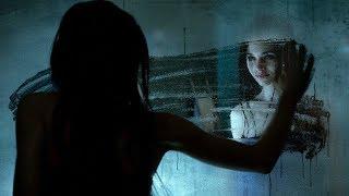 Темное зеркало / Look away (2018) Дублированный трейлер HD
