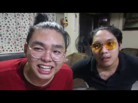 SPICY NOODLE CHALLENGE ( SAMYANG TIMES 2X )