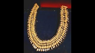 Amazing Trick to wash your Gold Jewelry |How to Clean Your Gold Jewelry