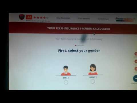 online job earning web ali murtaza
