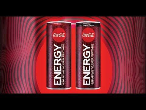 Cola coca cola песня из рекламы