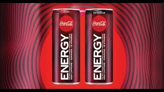 Coca Cola Energy Werbung song | Party Favor - Circle Up
