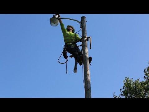 My BBB Story   Dayton Power And Light Company
