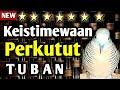 Ke Istimewaan Perkutut Tuban  Mp3 - Mp4 Download