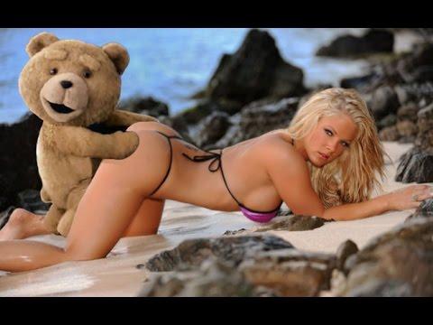 Ted 2 pelicula completa en español