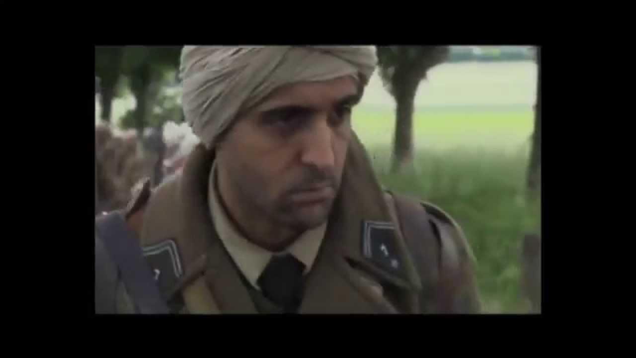 mourad zaoui youtube
