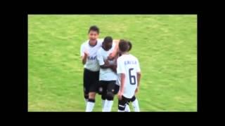 Baixar KAWE FERREIRA GODOY VIANA - EX JOGADOR DAS CATEGORIAS DE BASE DO (Sport Club Corinthians Paulista.)