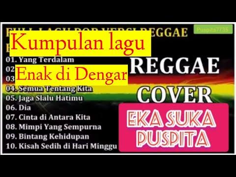 lagu-regge-indonesia-cover