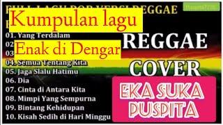 LAGU REGGE INDONESIA COVER