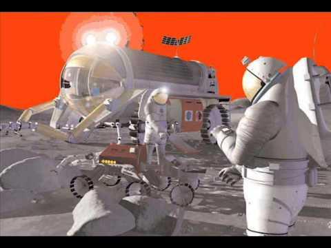 Dalek I Love You- Astronauts