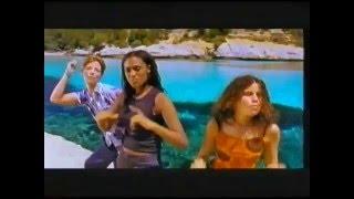"""CHIKADEE - """"OOH LA LA"""" (1998)"""