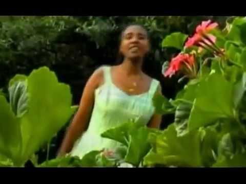 Amharic Music - Gonder