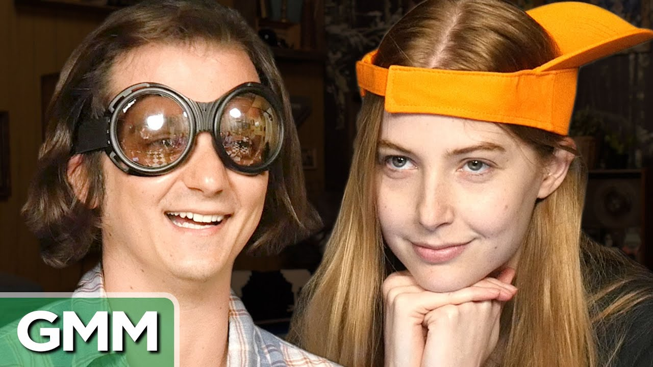 Worst 90s Fashion Trends Ranked Youtube