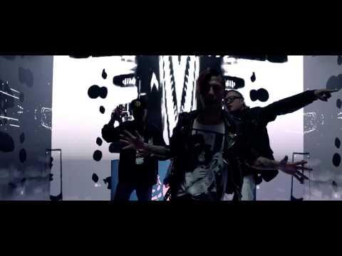 ラッパ我リヤ「ULTRA HARD」【Official Trailer】第3弾