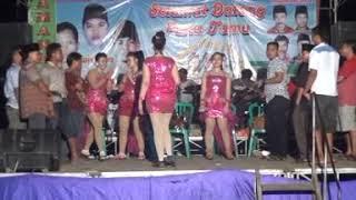 Kasih Tak Sampai Tole Feat Erna Live OM AMANDA MUSIC di Kediaman Bpk Sanali Balonganyar Pasuruan