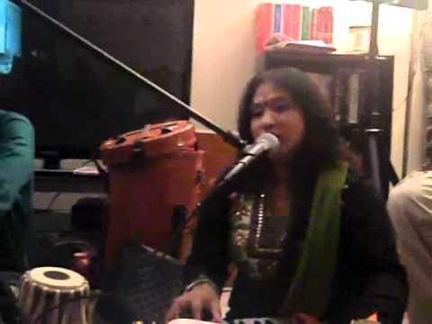 Taslima sultana poli
