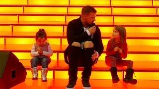 "Олег Майами - Заново - Live  - 27.12.2016 Vegas Стрим-шоу ""Лови подарки от LIFE""!"