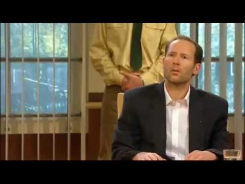 Richter Alexander Hold Youtube