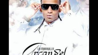 Watch Arcangel Me He Enamorado De Ti video