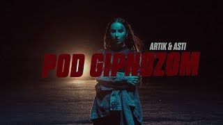 Download ARTIK & ASTI - Под гипнозом (Official Video) Mp3 and Videos