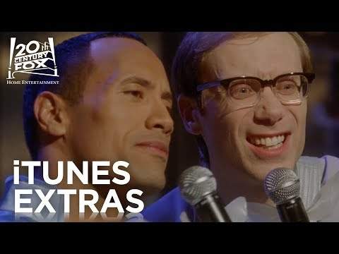 iTunes Special Features Available This August | 20th Century FOX
