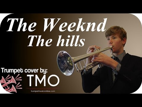 The Weeknd - The hills (TMO Cover)