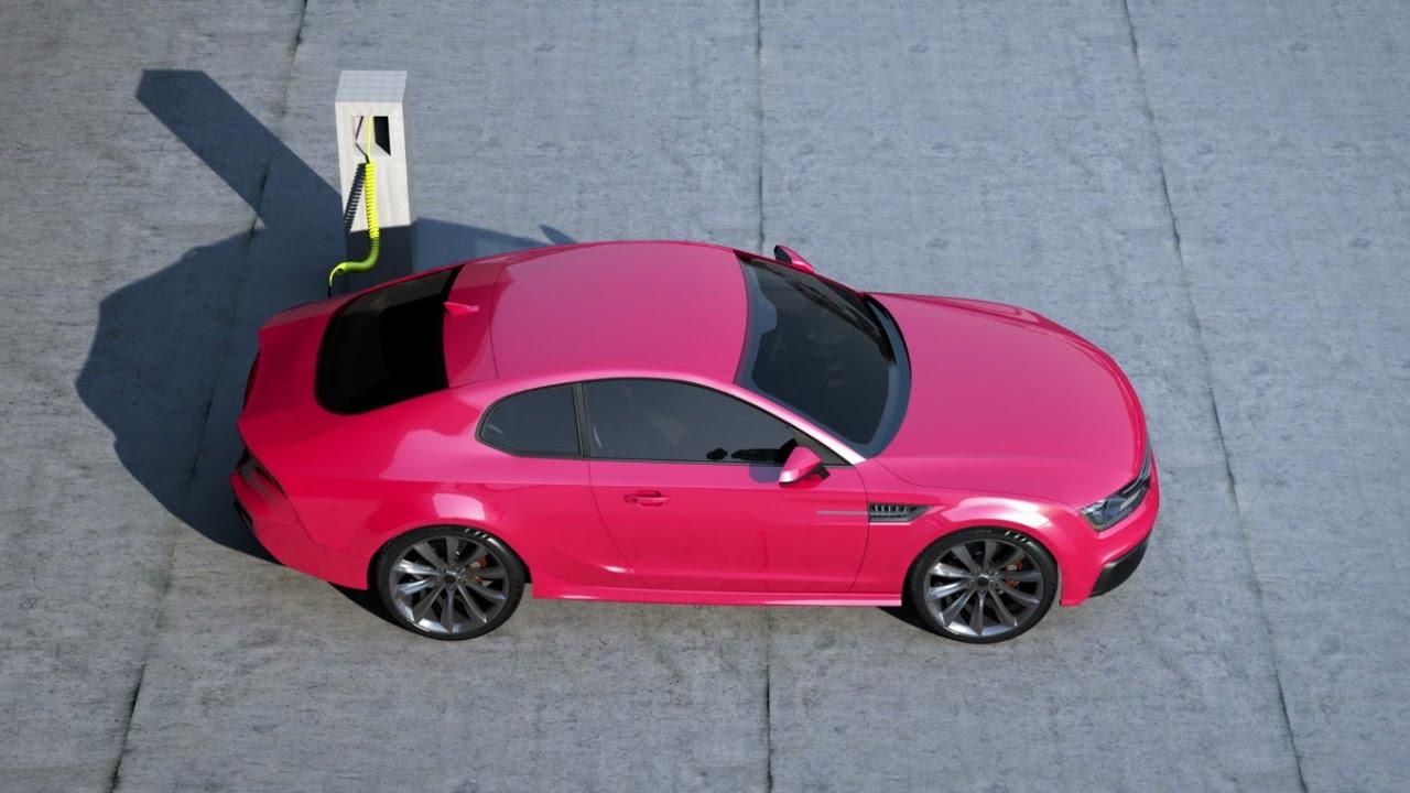 medium resolution of auto wire harnes tape