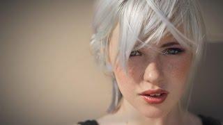 أسباب ظهور الشعر الأبيض في سن الشباب المبكر وكيفية  القضاء على  الشعر الأبيض